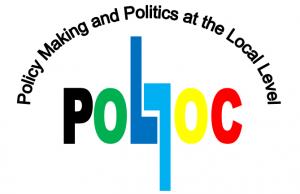 POL-LOC_Logo_Final