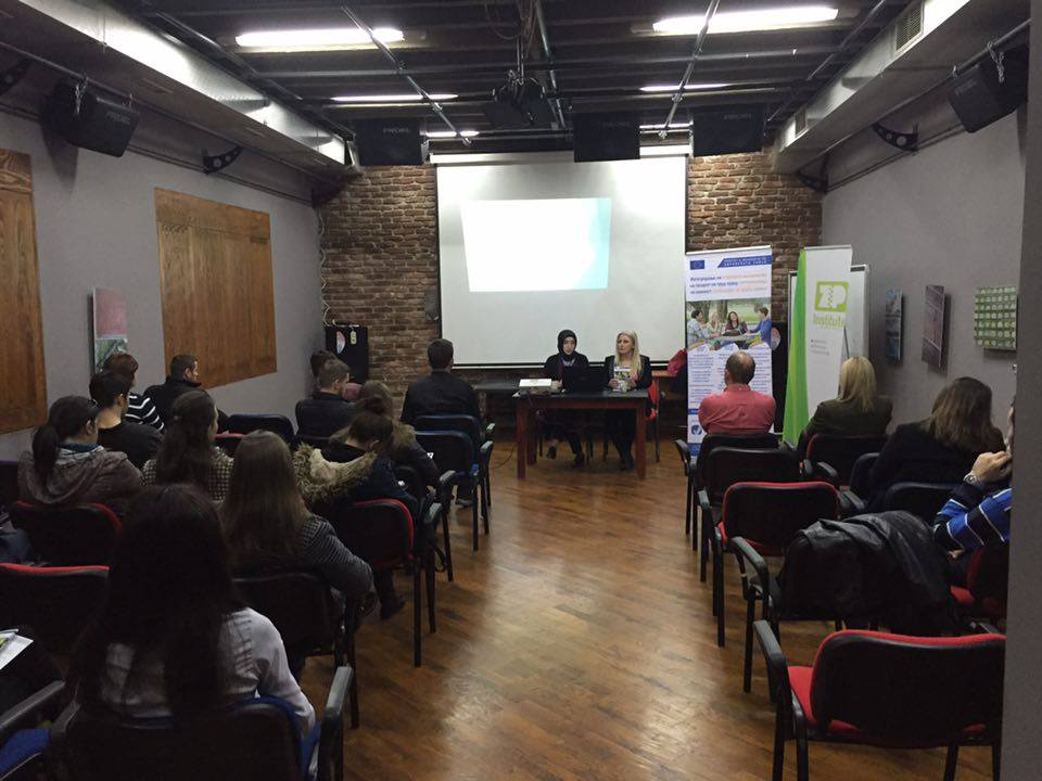 25.02.2016_Second Successful Kick-Off Event in Polog Region