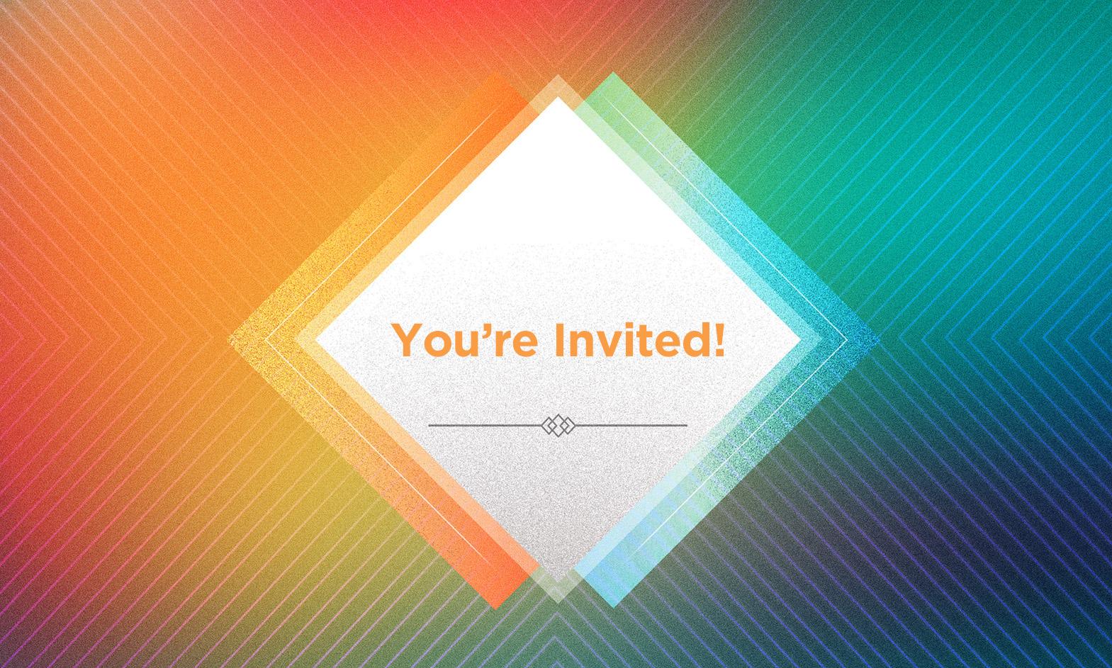 31.08.2017 ПОКАНАI | FTESË | INVITATION