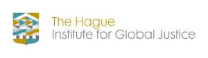 IGJ-logo-afmeting-witruimte