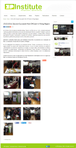 ZIP WEB_Promotional Event_Polog_25.02.2016