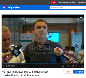 screencapture-dailymotion-video-x5s3meu_po-rritet-toleranca-fetare-shkupi-simbol-i-multikulturalizmit-ne-maqedoni_news-1498739764135