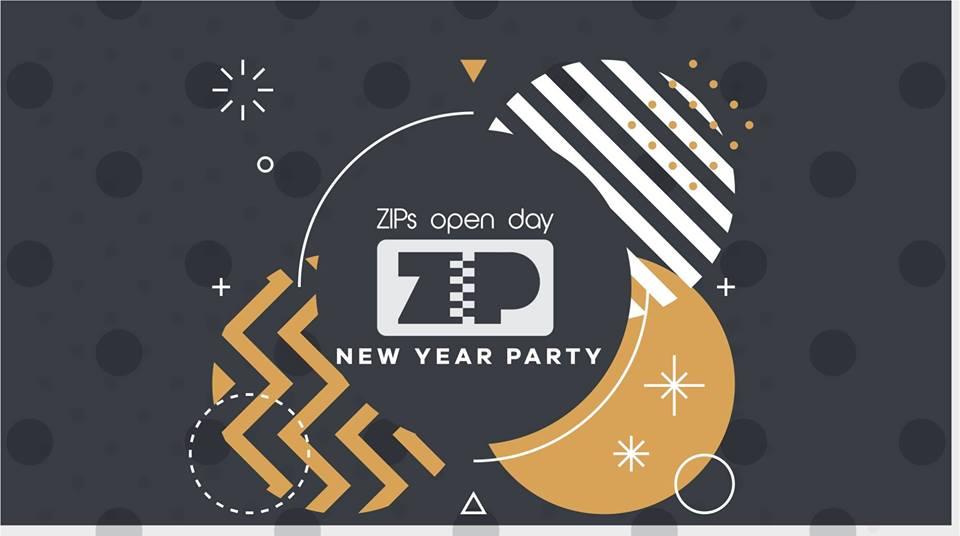 12.12.2017 ZIP Institute's open day