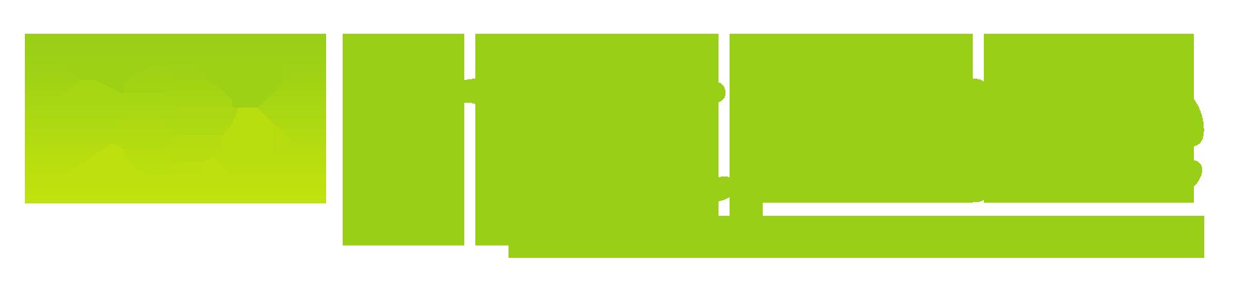 Logo-Komplete
